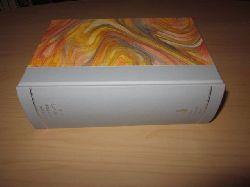 Gutzkow, Karl Ferdinand   Die Ritter vom Geiste. Roman in neun Büchern. Siebentes Buch. Achtes Buch. Neuntes Buch.