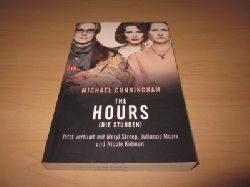 Cunningham, Michael  The Hours (Die Stunden)