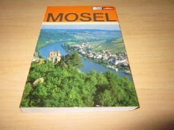 Atteln, Gisela   Mosel