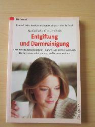 Kovacs/Meidinger/Preuk   Entgiftung und Darmreinigung