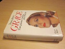 Spada, James   Grace. Das geheime Vorleben einer Fürstin