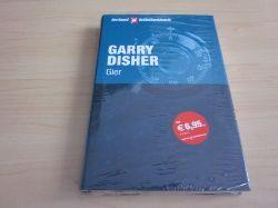 Disher, Garry   Gier