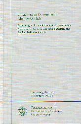 Wüst, Heidemarie (Hg.):  Einsichten in Evangelische Akademiearbeit - Gründung und Entwicklung der Evangelischen Akademie in der Kirchenprovinz Sachsen und der Landeskirche Anhalt.