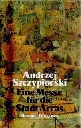 Szczypiorski, Andrzej,  5 Titel / 1. Amerikanischer Whiskey, (Erzählungen),