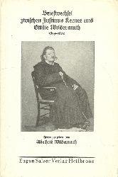Wildermuth, Ottilie,  3 Titel / 1. Ausgewählte Erzählungen