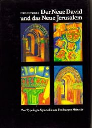 Adam, Ernst  10 Titel / 1. Das Freiburger Münster