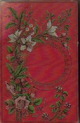 Leclercq, Jules  Voyages le Nord de L`Europe (Norwege et Laponie 1871-1873)