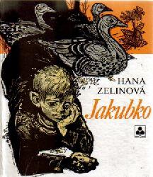 Zelinova, Hana  Jakubko