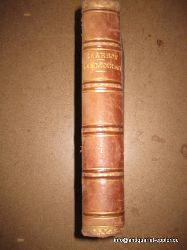 Marbot, General Bon de:  Memoires Du General Bon De Marbot (Vol. I - Genes - Austerlitz - Eylau)  quarante-troisieme edition