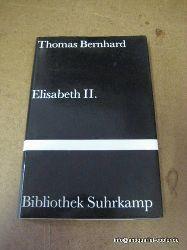 Bernhard, Thomas  12 Titel
