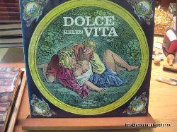 Vita, Helen  Dolce Helen Vita II (LP 33 U/min.) (Frivole Lieder aus aller Welt)