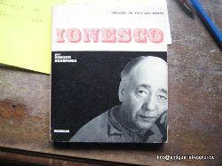 Benmussa, Simone  Ionesco