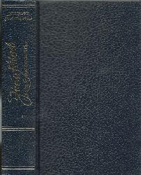 Becker, August  Jungfriedel, der Spielman (Ein lyrisch-episches Gedicht aus dem deutschen Volksleben des 16. Jh.)