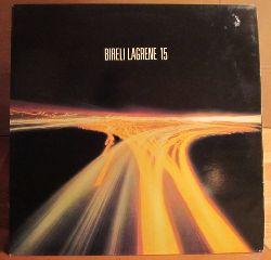 Lagrene, Birelli  15