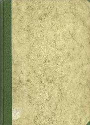 Kienle, H.  Forschungen und Fortschritte. 21.-24. Jahrgang 1947/1948