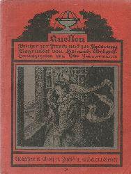 Grimm, Gebrüder  Grimms Märchen III. Auswahl (Von Wolf und Fuchs und anderem Getier)