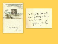 Busse, Hermann Eris  Girlegig (Roman)