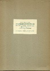 Bornemann, Erich  Zeitrechnung und Kirchenjahr (Grundlegendes zum Gebrauch der Schiebetafel `Calendarium perpetuum)