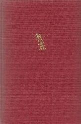 Reed, W.H.  Edward Elgar (Leben und Werk)