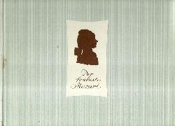 Mozart, Wolfgang Amadeus  Der früheste Mozart (Herausgegeben von der Deutschen Mozart-Gesellschaft in Verbindung mit H. J. Laufer)