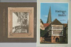 Kramps, F. Thomas  3 Titel / 1. Hattingen in Bildern