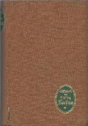 Heyking, Elisabeth von:  Tschun (Eine Geschichte aus dem Vorfrühling Chinas)  11.-20. Tsd.