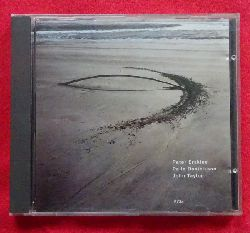 Erskine, Peter; Palle Danielsson and John Taylor:  You never know (CD)