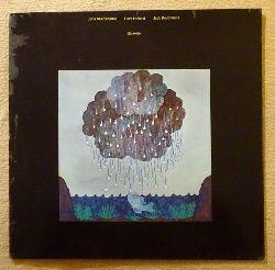 Abercrombie, John; Dave Holland und Jack DeJohnette  Gateway (LP 33 U/min.)