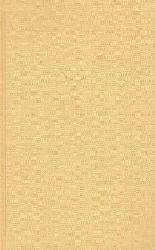 Jefferson, Thomas:  Betrachtungen über den Staat Virginia 1. Auflage