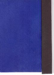 Eisenhauer, Gregor  Scharlatane (Zehn Fallstudien)