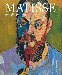 Matisse - Debray, Cécile (Mitwirkender); Heinz (Herausgeber) Widauer und Henri (Illustrator) Matisse:  Matisse und die Fauves [anlässlich der Ausstellung Matisse und die Fauves, Albertina, Wien, 20. September 2013 - 12. Januar 2014 ; Ausstellung der Albertina 501]  1. Auflage
