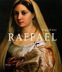 De Vecchi, Pierluigi  3 Titel / 1. Raffael