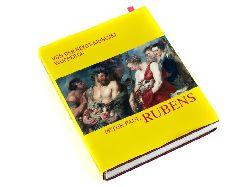 Rubens - Rubens, Peter Paul:  Peter Paul Rubens (Ausstellungskatalog)  1. Auflage