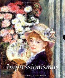 Brodskaya, Nathalia  Impressionismus & Postimpressionismus