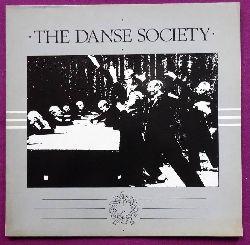 The Danse Society  The Danse Society