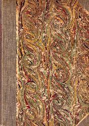 Golling, Ernst  Illustrirtes Jahrbuch der Erfindungen. Dritter + Vierter Jahrgang. Das Jahr 1903 und 1904