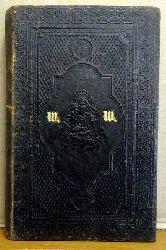 Katholisches Gesang- und Gebetbuch für die Erzdiözese Freiburg