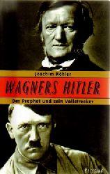 Joachimsthaler, Anton  12 Titel / 1. Hitlers Ende, (Legenden und Dokumente),