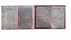 National-Zeitung 27. Jg. 1874 Nr. 455 - 608 (Morgen- und Abend-Ausgabe)