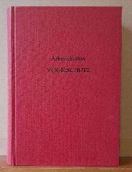"""diverse Autoren  Sammelband mit 13 Bänden der Reihen """"Arbeitsblätter zum Naturschutz"""" + """"Arbeitsblätter Vogelschutz"""" (1980er/1990er Jahre) (1. Vogelschutz in Haus und Garten // 2. Gebäude im Siedlungsbereich. Lebensraum für Vogel- und Fledermausarten // 3. Nistkasten - ein Lebensraum und seine Pflege // 4. Winterfütterung der Vögel // 5. Mit Stadttauben leben // 6. Wiesenvögel brauchen Hilfe // 7. Gefährdete Feldbrüter im Landkreis Ludwigsburg // 8. Die Saatkrähe in der Kulturlandschaft // 9. Rabenvögel. Gefiederte Stadtbewohner Hamburgs // 10. Spechte - Baumeister und Problemvögel // 11. Schützen wir unsere Greifvögel // 12. Zucht und Wiedereinbürgerung // 13. Plagegeister der Vögel"""
