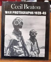Beaton, Cecil  War Photographs 1939-45