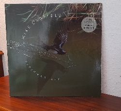 Oldfield, Mike  The Complete 2LP 33 U/min.