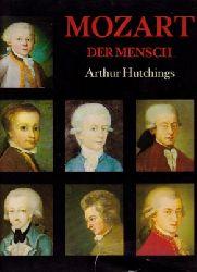 Mozart, Wolfgang Amadeus,  20 Titel / 1. Quintet, (D major for 2 Violins, 2 Violas and Violoncello),