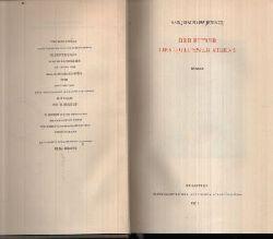 Babajewskij, Semjon: Der Ritter des goldenen Sterns 1.-30. tausend