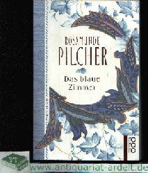 Pilcher, Rosamunde; Das blaue Zimmer 241.-280. tausend