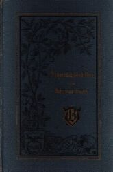 Ziegler, Johannes: Augenblicksbilder o.A.