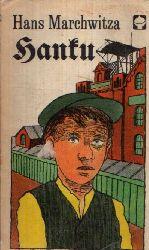 Marchwitza, Hans: Hanku Eine Kindheit ATB-Alex Taschenbücher