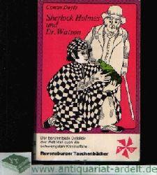 Doyle, Conan: Sherlock Holmes und Dr. Watson 2. Auflage