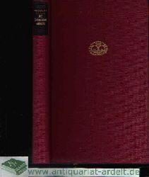 Prescott, William: Die Eroberung Mexikos 3. Auflage