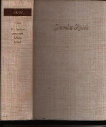 Hasek, Jaroslav; Die Abenteuer des braven Soldaten Schwejk während des Weltkrieges 2. Auflage